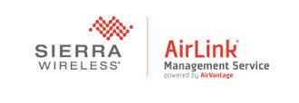 AirLink® Management Service
